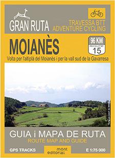 portada_MOIANÈS Model (1)