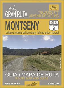 portada_MONTSENY Model (1)